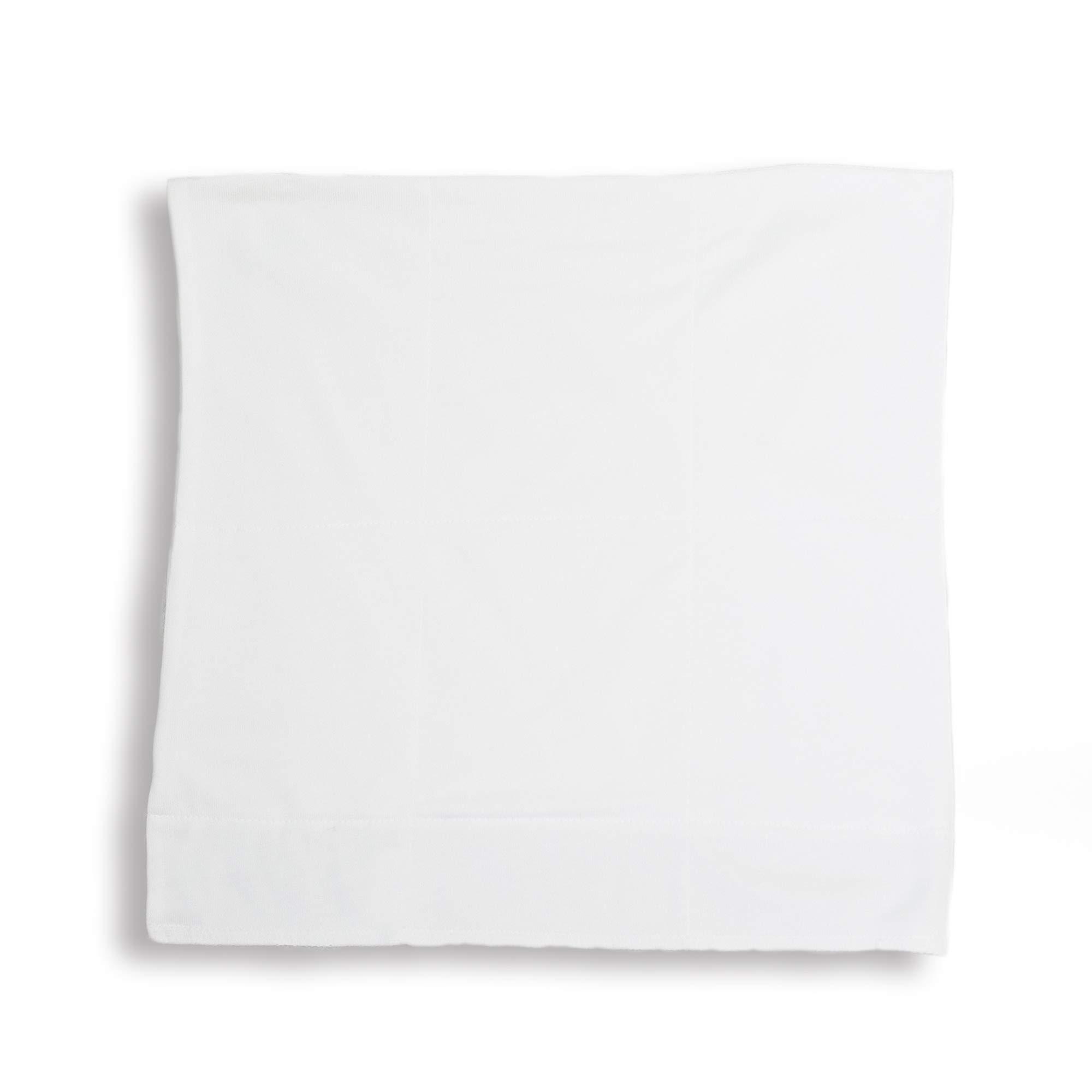 Thirsties Duo Hemp/Organic Cotton Cloth Prefold, Size One, 2 Pack