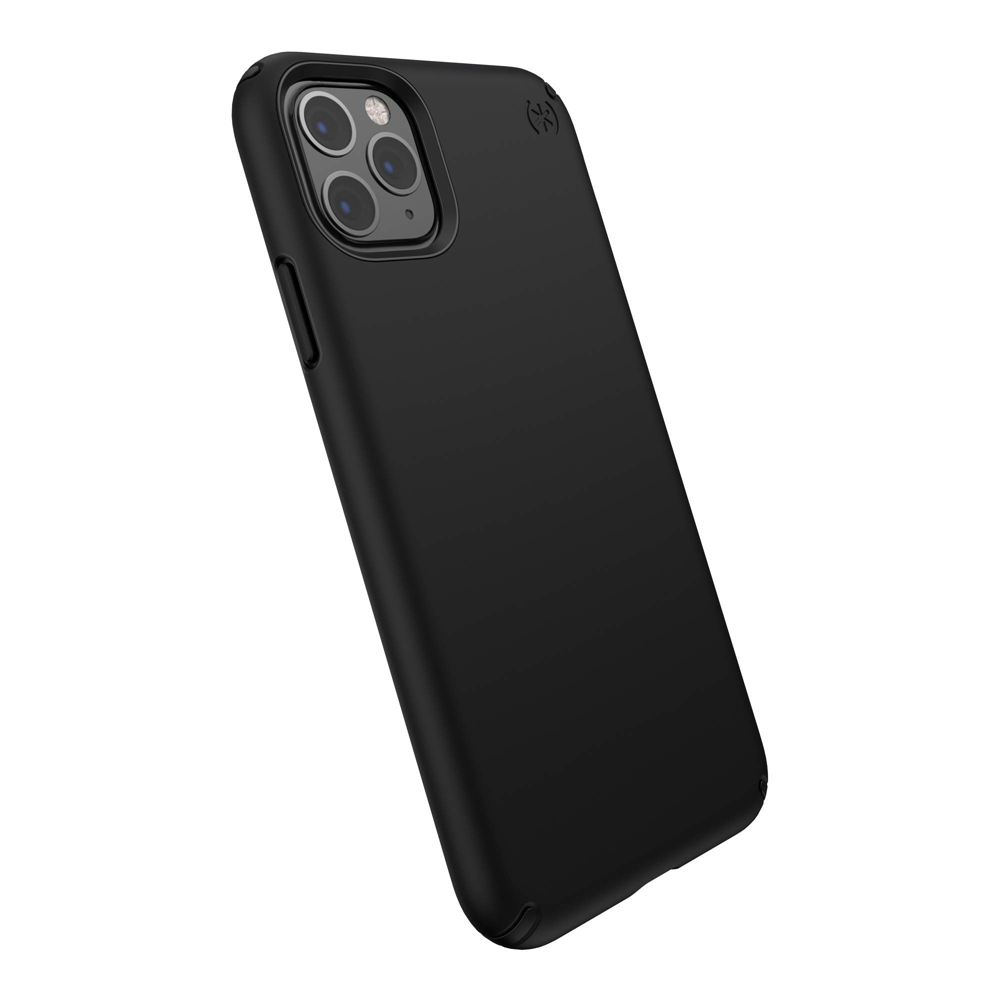 Speck Products Presidio Pro iPhone 11 Pro Max Case, Black/Black