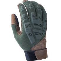 Vertx Mens Fr Breacher Gloves