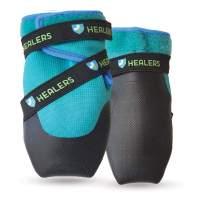 Healers Dog Boots