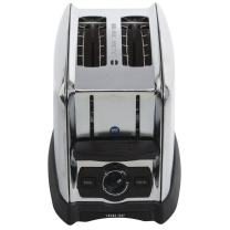 Proctor Silex 24850 4 Slice Extra-Wide Slot Commercial Toaster