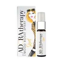 ADORAtherapy Gal on the Go Mood Boost, Smart, 0.34 Fluid Ounce