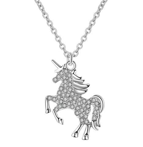 catseye bar necklace teen gifts gold bar necklace cute necklace stylish necklace gold filled necklace White Cats Eye Gold Necklace