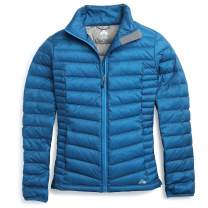 Eastern Mountain Sports Women's Feather Pack Jacket