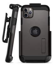 Encased Belt Clip for Spigen Tough Armor - iPhone 11 Pro (Holster Only - Case is not Included)
