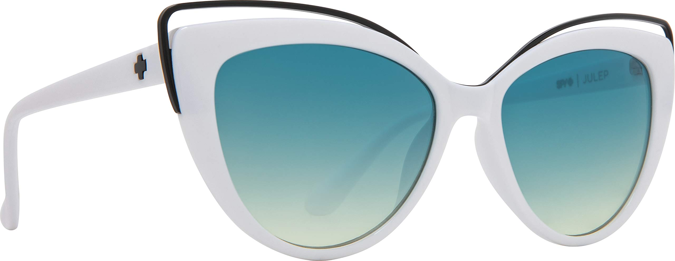 REFRESH COLLECTION JULEP SUNGLASSES BY SPY OPTIC