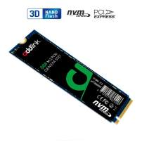 addlink S68 256GB SSD NVMe M.2 PCIe Gen3x4 2280 Internal Solid State Drive Read 2000 MB/s/Write 1200 MB/s