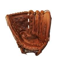 SHOELESS JOE Professional Series Basket Weave Web Baseball Glove