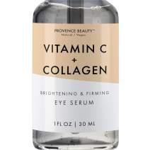 Vitamin C Collagen Eye Serum 1 Fl Oz
