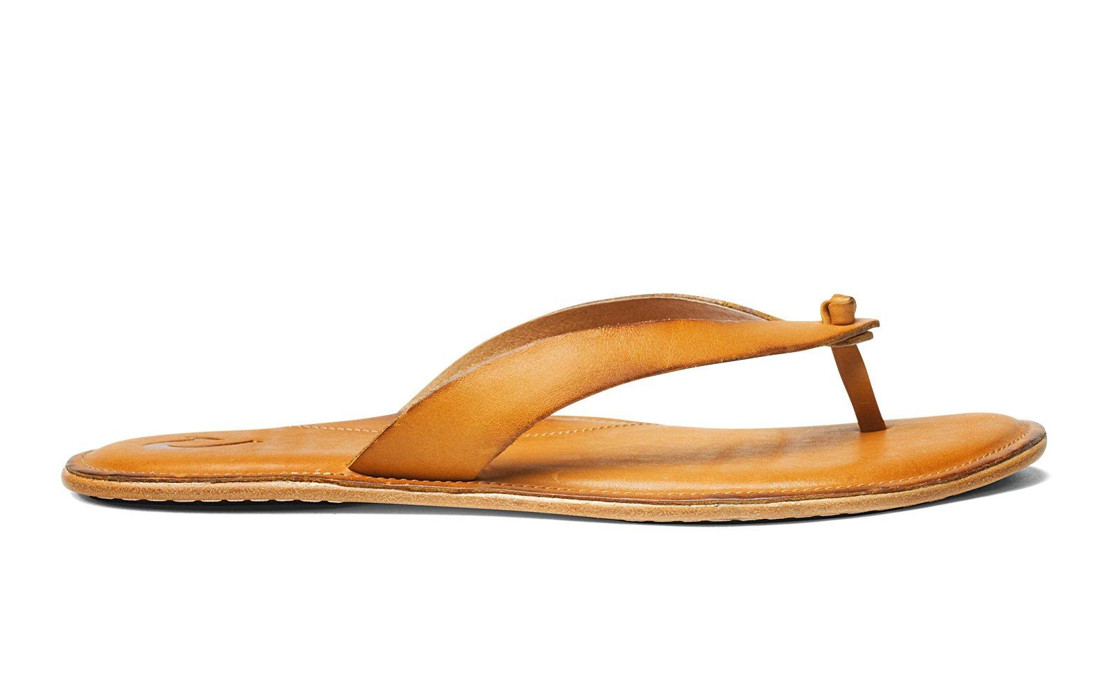 OLUKAI Li'i Sandal - Women's