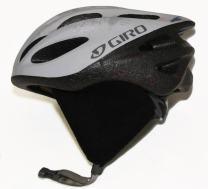 Polartec Fleece Ear Covers Cycling Ear Warmers