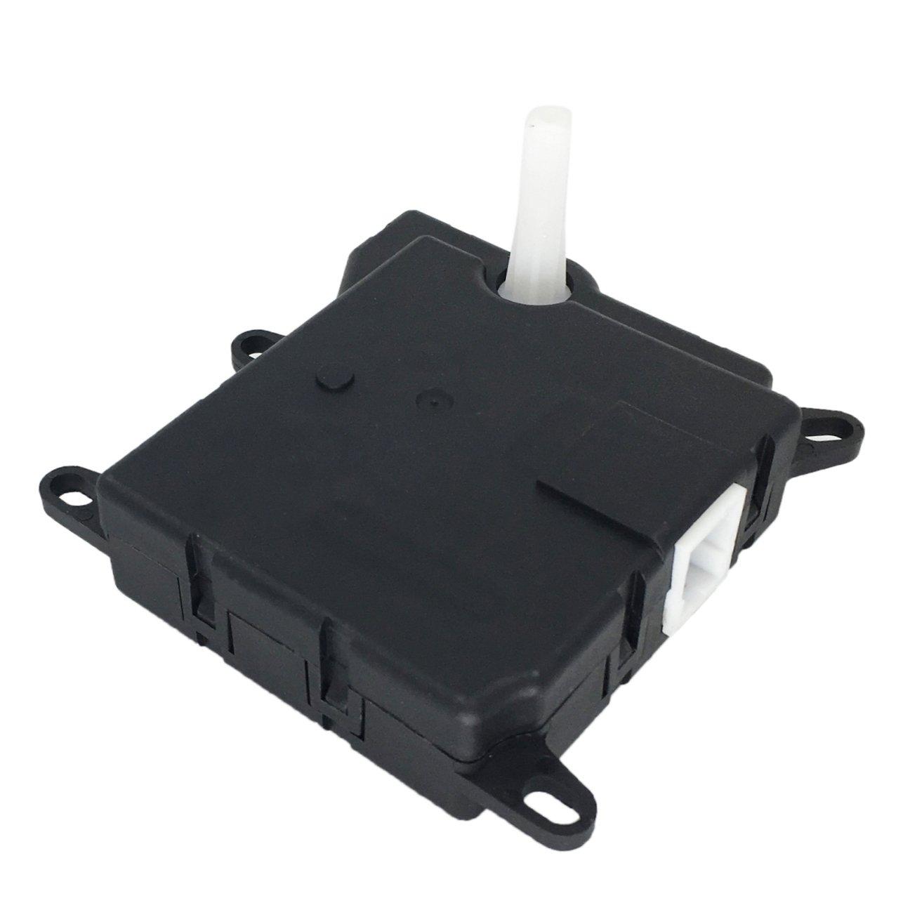 SKP SK604401 HVAC Air Door Actuator
