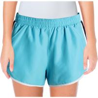 Under Armour Women's Fly-By Run Shorts