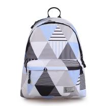 School Backpack,14inch Laptop Bags,Warterproof Ruchsack 19L For Girls & Boys