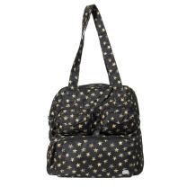 Lug Puddle Jumper Packable Duffel Bag