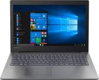 "Lenovo IdeaPad 330 Home and Business Laptop (Intel i7-8750H 6-Core, 36GB RAM, 1TB PCIe SSD, 17.3"" Full HD (1920x1080), GTX 1050, WiFi, Bluetooth, Webcam, 2xUSB 3.1, 1xHDMI, Win 10 Pro)"