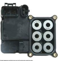 A1 Cardone 12-10323 Remanufactured ABS Control Module, 1 Pack