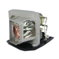 Lytio Economy for Optoma BL-FU240A Projector Lamp with Housing BLFU240A