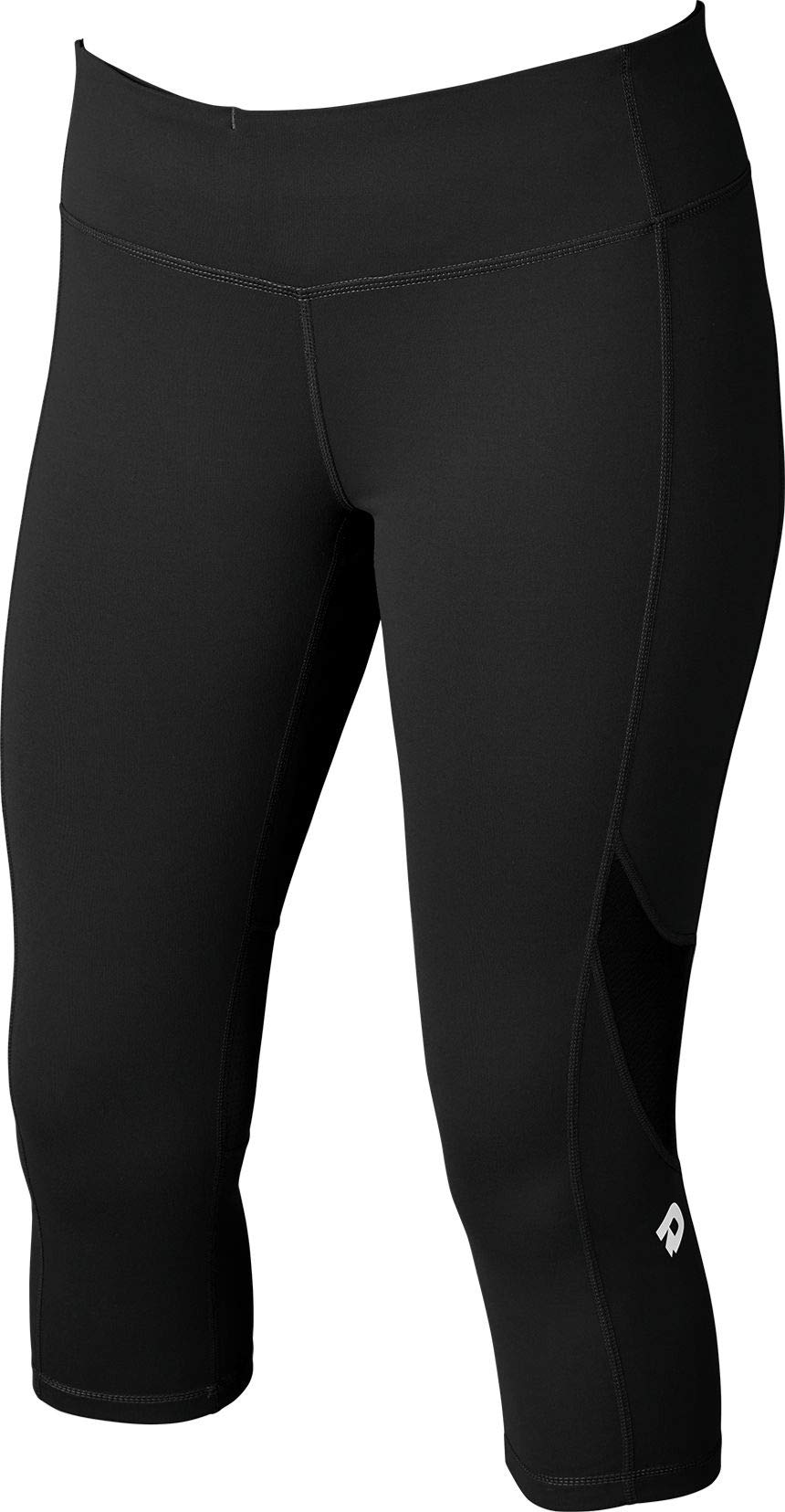 DeMarini Womens Training Capri
