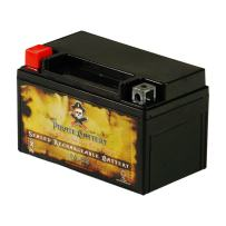 Pirate Battery YTX7A-BS lead_acid_battery