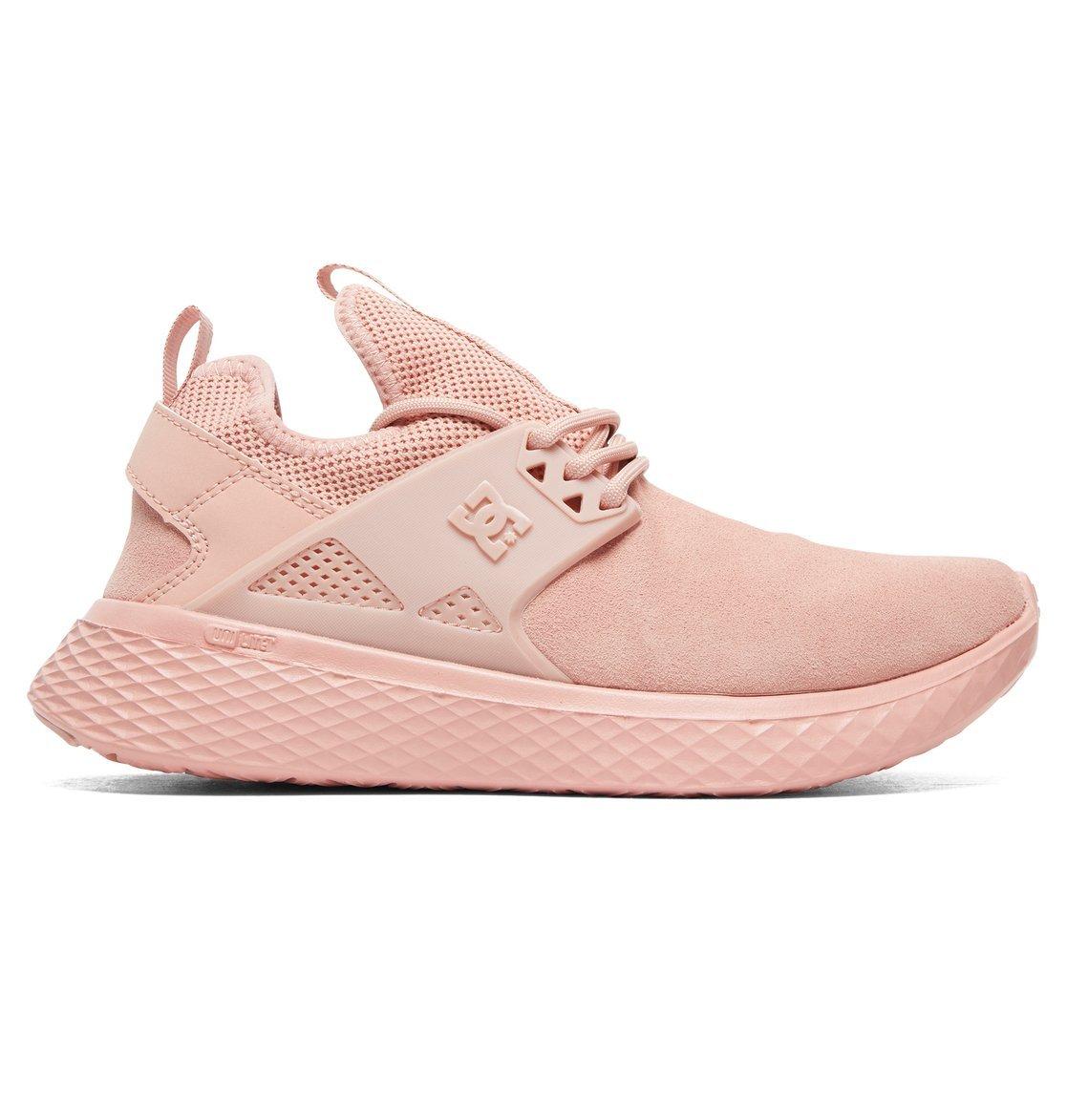 DC Women's Meridian Se Skate Shoe
