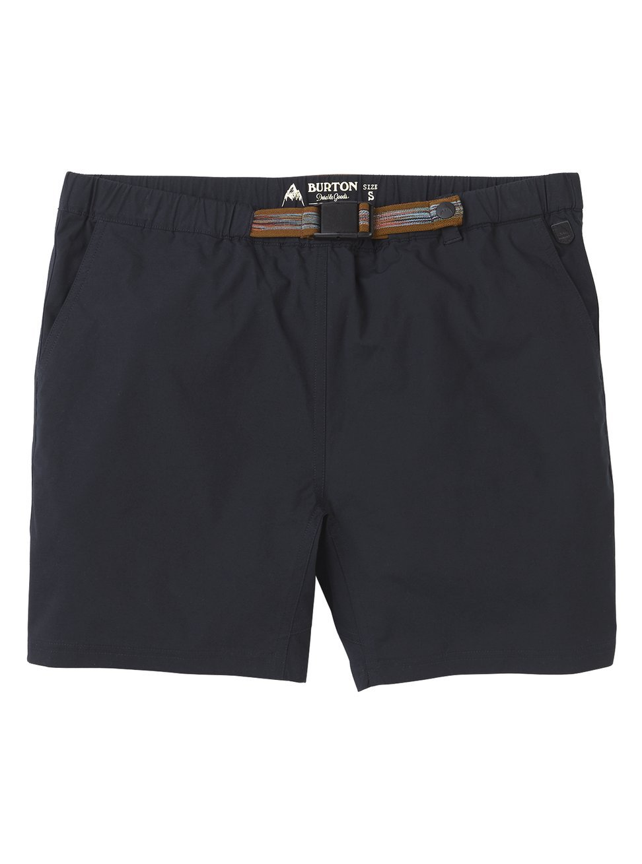Burton Women's Arrow town Shorts