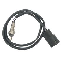 JESBEN 932-14063 O2 Oxygen Sensor Rear Replacement for Harley Davidson Electra Glide Road Glide 27809-10