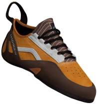 Mad Rock Phoenix Climbing Shoe