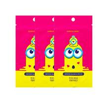 TONYMOLY X MINIONS Hydrocolloid Blemish Patch (Set of 3), 2.1 oz.
