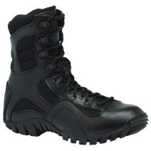 Tactical Research Belleville 960 Khyber Lightweight Tactical Boots, Black