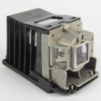 Kingoo for SMARTBOARD UF45 01-00247 Projector Replacement Lamp in Housing