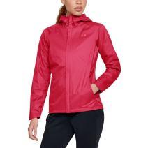 Under Armour Women's Overlook Jacket