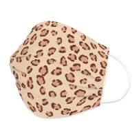 Edaren 30Pcs/Pack Face Mask 3-Layer Fashion Design Protection Adjustable Covering Unisex Mouth Shield Adult