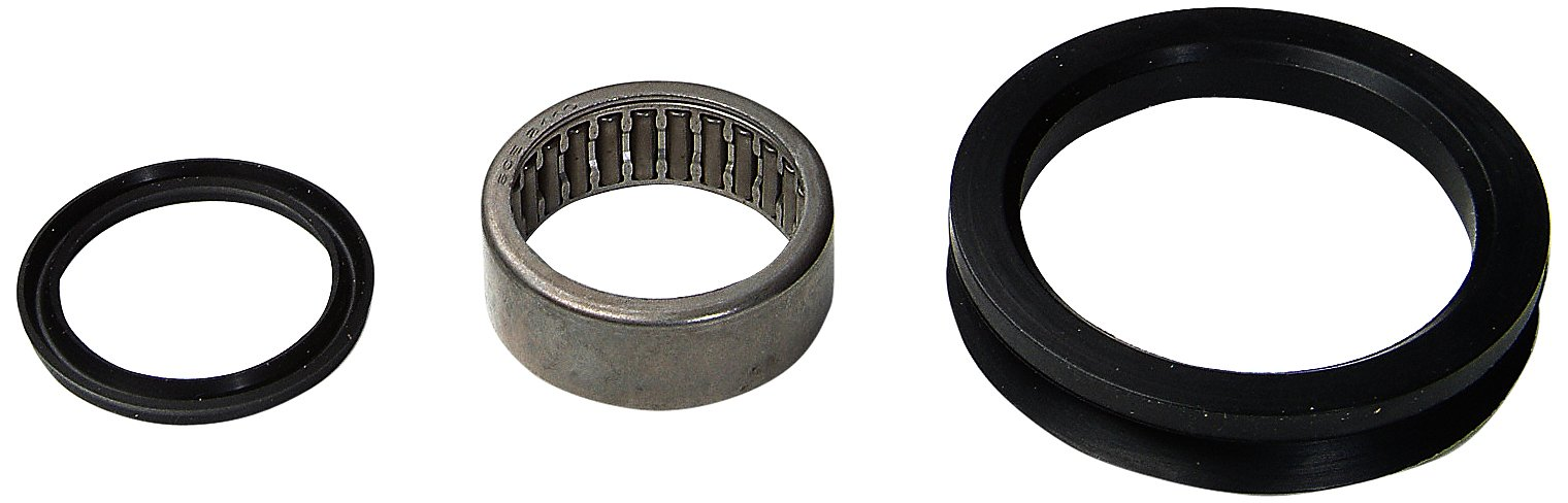 Magneti Marelli by Mopar 1AMBW001SB Spindle Bearing and Seal Kit