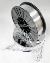 """WeldingCity 2-pk E71T-GS Flux Core Gasless Mild Steel MIG Welding Wire 0.035"""" (0.9mm) 10-lb Spool (Pack of 2)"""