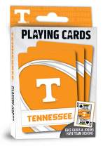 MasterPieces NCAA Unisex Playing Cards