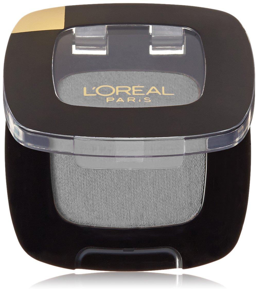L'Oréal Paris Colour Riche Monos Eyeshadow, Meet Me in Paris, 0.12 oz.