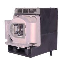 Lytio Premium for Mitsubishi VLT-HC7800LP Projector Lamp with Housing VLT HC7800LP (Original OEM Bulb Inside)
