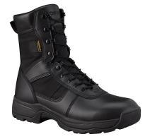 """Propper Men's Series 100 8"""" Side Zip Waterproof Boot"""