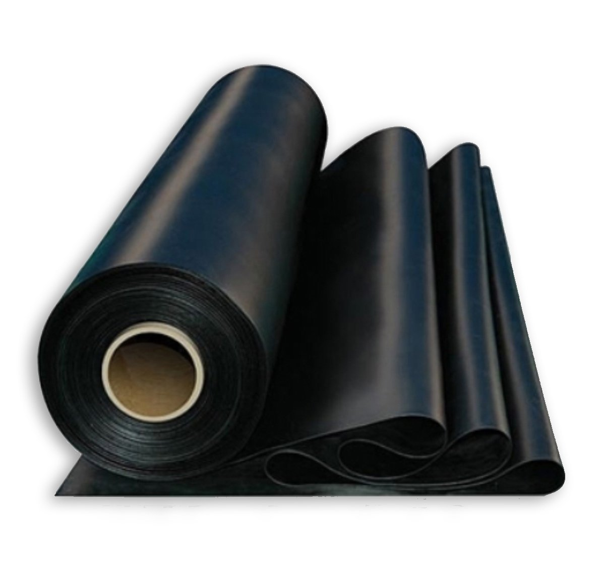 Anjon Lifeguard 20 ft. x 25 ft. 60 mil EPDM Pond Liner