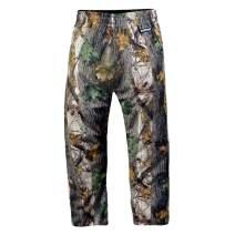 Rivers West Men's Hunting Pioneer Early Season Waterproof Packable Pant