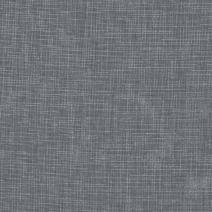 Robert Kaufman EX-002 Quilter's Linen Print Fabric by The Yard, Grey