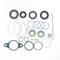 Edelmann 8932 Power Steering Rack and Pinion Seal Kit, 1 Pack