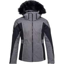 Rossignol Ski Heather Ski Jacket Womens