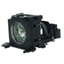 Lytio Economy for Hitachi DT00751 Projector Lamp with Housing CPX260LAMP