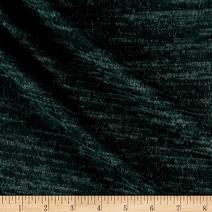 TELIO Pine Topaz Hatchi Knit Fabric by The Yard