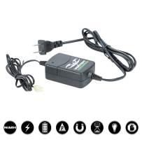 Valken Airsoft NiMH Smart Battery Charger - 8.4V-9.6V