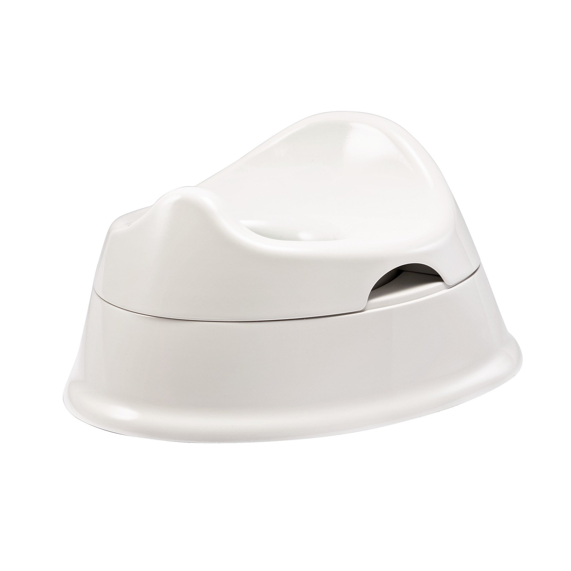 The First Years 2-in-1 Proper Position Potty Seat