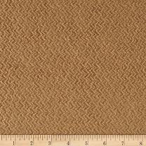 TELIO Denver II Wool Mix Boucle Coating Fabric by The Yard, Camel