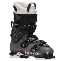 SALOMON QST Access 80CH Ski Boots Womens